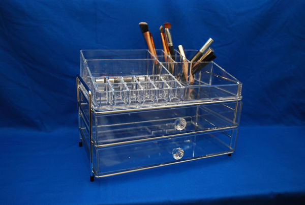 Picture of 3 Tier Big draw Set