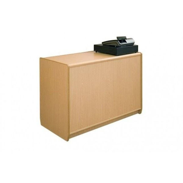 Picture of 700 Series Cash&Wrap Counter J7SCW06