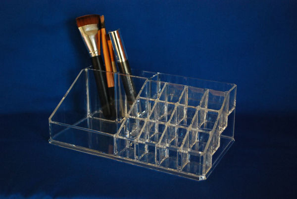 Picture of Cosmetic Organiser (8807-2)
