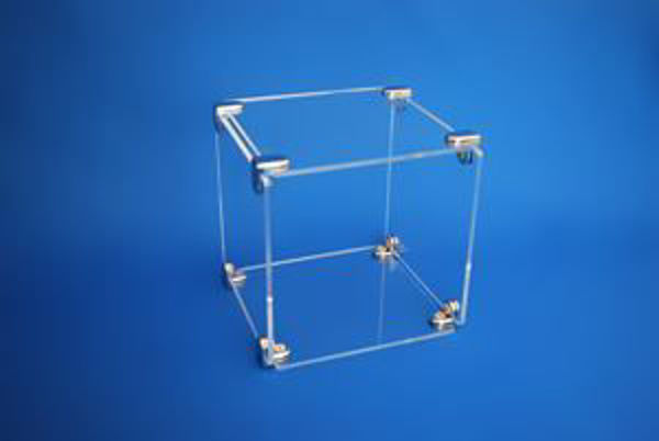 Picture of Cube Kit 1 - 3mm