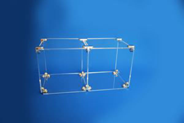 Picture of Cube Kit 2L - 2mm