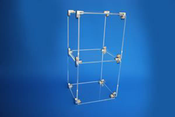 Picture of Cube Kit 2P - 3mm