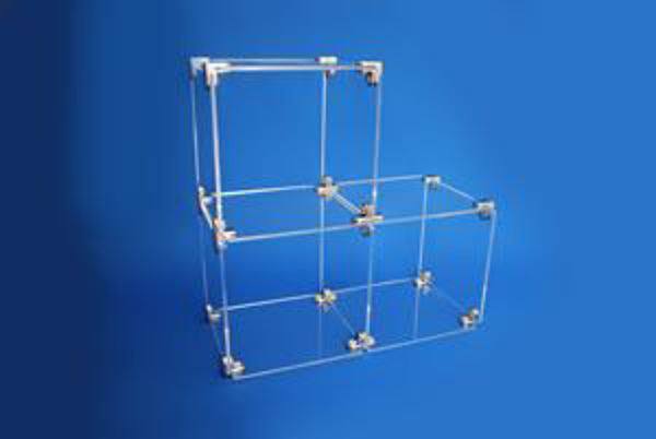 Picture of Cube Kit 3LT - 3mm