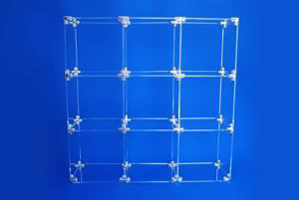 Picture of Cube Kit 9 - 3mm