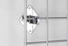 Picture of Gridwall Bracket R435