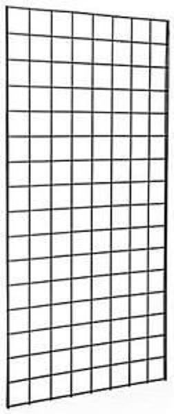 Picture of Gridwall Panel - R401