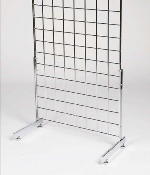 Picture of Gridwall Panels 2ft x 8ft (R405)