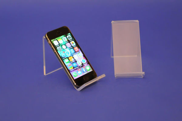 Picture of Heavy Duty Phone Stand