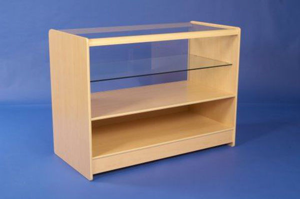 Picture of Maple 1200 x 600 x 900 (R1506)