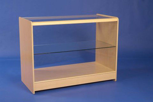 Picture of Maple 1200 x 600 x 900 (R1514)