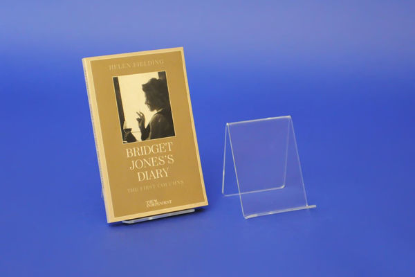 Picture of Small Book Stand (100mm)
