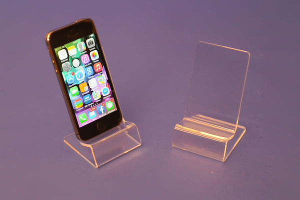 Picture of Small Mobile Phone Stand