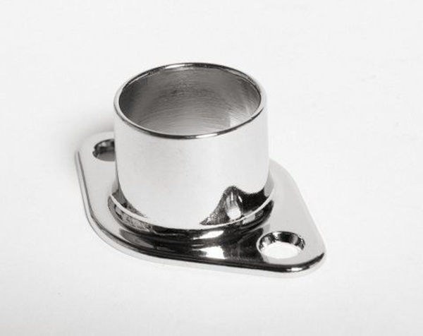 Picture of Wall Flange R171