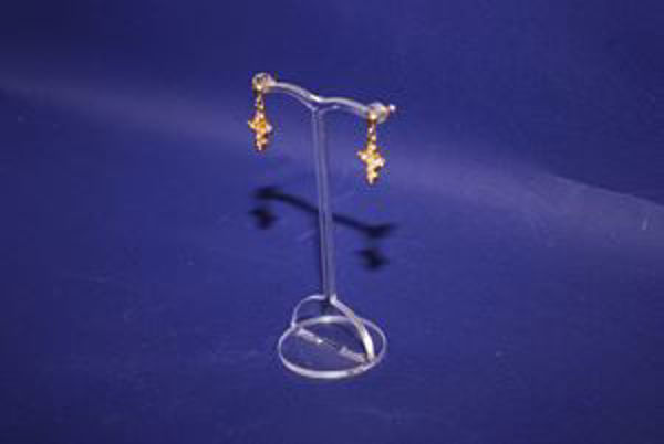 Picture of T-Bar Ear ring Holder