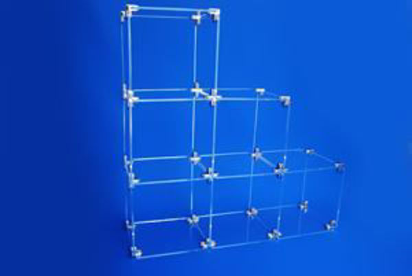Picture of Cube Kit 6 - 2mm