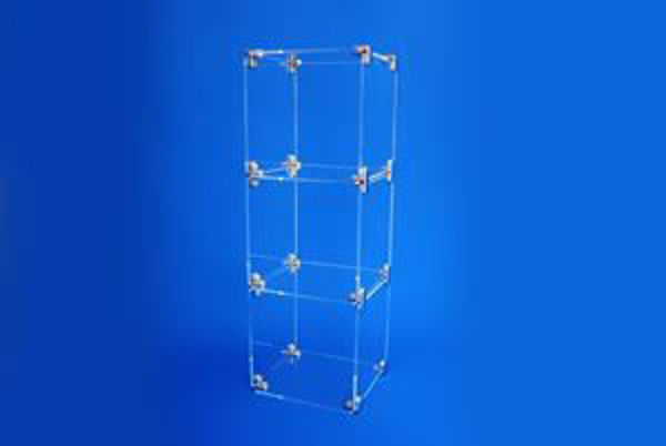 Picture of Cube Kit 3P - 3mm