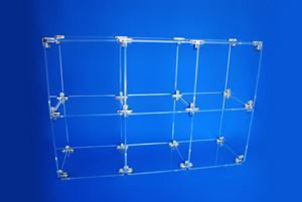 Picture of Cube Kit 6L - 3mm